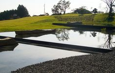 MLS,Inc.--Mitani Landscape Studio--Nippon-Daira Hotel