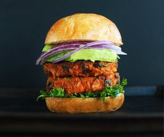 63 Hearty Vegetarian Recipes That'll Fill You Right Up