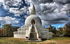 11+1 gyógyító energiájú hely Magyarországon | Zacc Hungary, Taj Mahal, Relax, World, Building, Health, Places, Summer, Travel