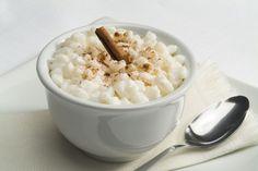 Festa junina: 5 receitas fáceis e deliciosas