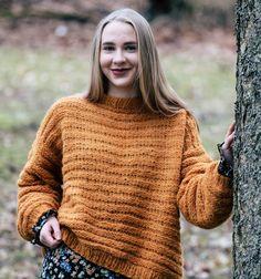 Turtle Neck, Pullover, Knitting, Sweaters, Design, Fashion, Ferris Wheel, Moda, Tricot