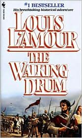 Favorite book ever.