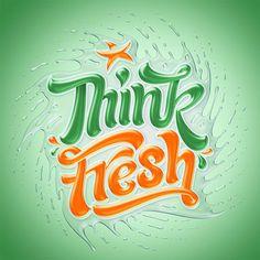 innovative+typography+inspiration - 5