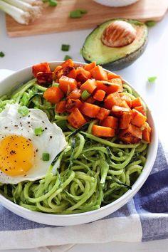 Zucchini Noodle Breakfast Bowl 8.jpg