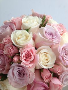 My Love, Rose, Flowers, Plants, Pink, Roses, Flora, Plant, Royal Icing Flowers