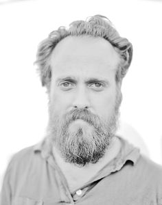 Steve Ackerman - Iron and Wine Image Photography, Ears, Pride, Iron, Artists, Fine Art, Film, Music, Books