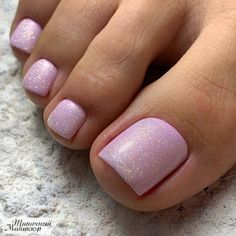 Pretty Pedicures, Pretty Toe Nails, Cute Toe Nails, Sexy Nails, Glam Nails, Gel Toe Nails, Acrylic Toe Nails, Painted Toe Nails, Pink Toe Nails