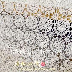 Barato Zakka 2014 nova 3D flores folha de cama para decoração toalha de corredor da tabela rendas de croché cortina de tampa de cama, Compro Qualidade Lençol diretamente de fornecedores da China:              Detalhes da produção () Cor Tamanho (cm) Preço ($/pic) Bege 220x240 151.48   230x250 157.57   230x310