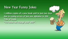 Happy new year 2017 Funny Jokes Trolls And sms with latest new year wishes for brothers and sisters, Happy New Year Funny Jokes For Brothers and Sisters, Happy New Year Funny Happy New Year Text Messages For brothers and Sisters, Happy New year Funny Jokes Trolls, Happy New Year Wishes For Brothers and Sisters