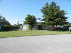 View a virtual tour of 15961 SW 284 ST Homestead, Fl 33033