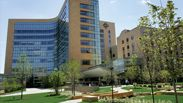 Miami Valley Hospital  (937) 208-8000