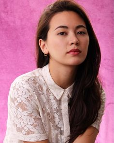 32 Hot Pictures Of Jessica Henwick - Colleen Wing In Iron Fist Netflix Series Jessica Henwick, Actress Jessica, Bikini Images, Bikini Photos, Serie Marvel, Fc B, Latest Images, Female Images, Bikinis