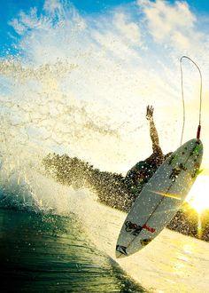 Surf... www.liketosurf.com #surf #surfing #surfer
