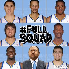 2fe01cdfa51 Boston has traded guards Jordan Crawford and Marshawn Brooks to Golden State