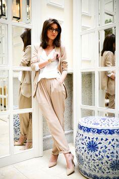 paris2london:  (via Ready for #Born2bblogger event | Lovely Pepa by Alexandra)