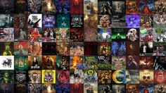 #suicide silence  #wallpapers via http://www.wallsave.com