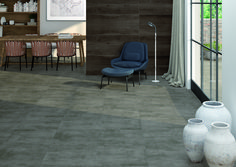 Outdoor Tiles, Indoor Outdoor, Wooden Flooring, Architecture, Home Decor, Collection, Group, Products, Porches