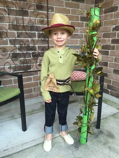 Jack and the beanstalk                                                                                                                                                                                 More