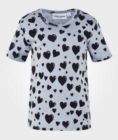 Kid T Shirt Elect Alison Hendrix 3D Tee Baseball Ruffle Short Sleeve Cotton Shirts Top for Girls Kids