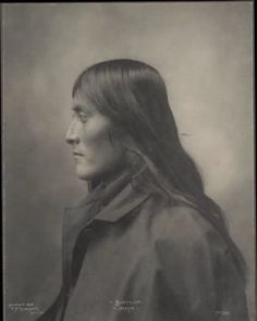 24 - Bartelda, Apache Photos - Native Americans (Rinehart) - Fold3