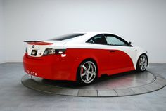 2010 Toyota Camry Should so paint the Camry! lol
