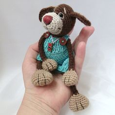 picturescrafts.com wp-content uploads 2015 10 knitted-toys-15.jpg