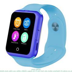 *คำค้นหาที่นิยม : #แหล่งขายนาฬิกาpantip#นาฬิกาขอมือชาย#นาฬิกาจับเวลา#ขายส่งนาฬิกาข้อมือราคาถูก#ซื้อนาฬิกาข้อมือยี่ห้อไหนดี#watchราคา#แบรนด์นาฬิกาดัง#นาฬิกาข้อมือผู้หญิงแฟชั่นราคาถูก#คาสิโอของผู้หญิงสีเงิน#ดูนาฬิกาข้อมือ    http://www.lazada.co.th/1878051.html/ขายนาฬิกาข้อมือหลุดจำนำ.html