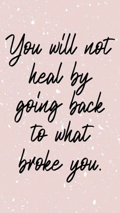 Motivacional Quotes, Life Quotes Love, Self Love Quotes, Inspiring Quotes About Life, Words Quotes, Quotes To Live By, Funny Quotes, Qoutes, Quotes On Home