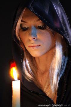 Чтобы попросить у Господа Бога отпущения грехов, прочтите в укромной тишине самую редкую православную молитву. Результат заметите сразу. В течение всей жизни мы совершаем поступки греховного содержан…