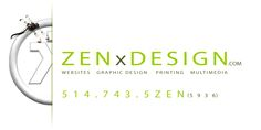 Need new Business Cards or looking to bump up your advertising with Post Card Ads or Banners? Take a look at what ZEN x DESIGN has to offer you on our new print services pages on our site and give us a call or send us an email today! Zen, Building A Business, Print Advertising, New Print, Post Card, Tech News, Printing Services, Bump, Banners
