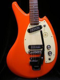 To Play Bass Guitar Instruments Product Music Guitar, Cool Guitar, Bass, Native American Music, Guitar Exercises, Guitar Tips, Custom Guitars, Mandolin, Vintage Guitars