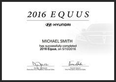 HYUNDAI NYC - New York City Hyundai Dealer