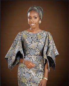 African Fashion Ankara, Latest African Fashion Dresses, African Print Fashion, Africa Fashion, African Style, Short African Dresses, African Print Dresses, African Prints, African Fabric
