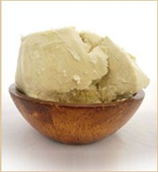 Pure Unrefined Organic Raw SHEA BUTTER - Pound) from the nut of the African Ghana Shea Tree from Skin Beauty Solutions Raw Shea Butter, Organic Butter, Unrefined Shea Butter, Body Butter, Cocoa Butter, Whipped Butter, Organic Oils, Nut Butter, Melted Butter