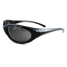 cheap nike sunglasses mens