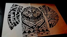 Our goal is to keep old friends, ex-classmates, neighbors and colleagues in touch. Polynesian Tattoo Designs, Tattoo Sketches, Tattoos, Cards, Style, Legs, Fotografia, Swag, Tatuajes