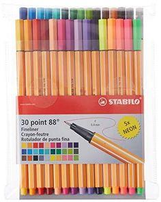 Free Doodles, Simple Doodles, Best Bullet Journal Pens, My Planner Colibri, Doodle For Beginners, Doodle Techniques, Stabilo Point 88, Mini Doodle, Fineliner Pens