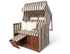 Chairs - strandkorb | Old school. New designs.