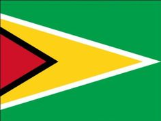 A4 Guyana / Guyanese National Flag Cake Topper Decoration on Rice Paper, http://www.amazon.co.uk/dp/B00BYA1630/ref=cm_sw_r_pi_awdl_x_qLiZxb6994454