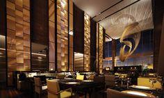 The Okura Prestige Bangkok - Bangkok, Thailand