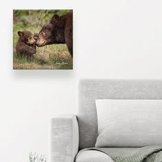 Everyone seems to love my Bear Cub Pawing canvas print.  Whats your favorite? Available Half Price Here: http://ift.tt/2yO3P59 #mountainlife #bowhunt #bigbucks #animalsco #igcutest_animals #animaladdicts #outdoorfun #outdoorphotography #outdoorliving #outdooradventurephotos #mountainview #takeahike #outdoorlovers #mountainlove #outdoors #animallover #animales #dm_photolife_nature #destinationearth #getoutside #sky_brilliance #ig_countryside #water_brilliance #ig_myshot #wildlife…