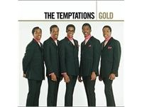 Gold - Temptations (The) #Ciao