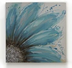 31 #peintures, que vous pouvez copier pour votre propre maison...