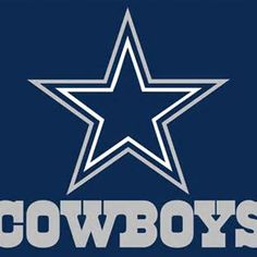 9 best dallas cowboy logos images on pinterest dallas cowboys logo rh pinterest com cowboy logistics llc cowboys logos free
