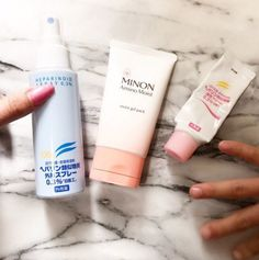 美女たちの「美肌の秘訣」として共通する答えは、皮膚科に通うということ。今回は、芸能界の美肌美女達が、皮膚科で処方してもらっているものをご紹介します。