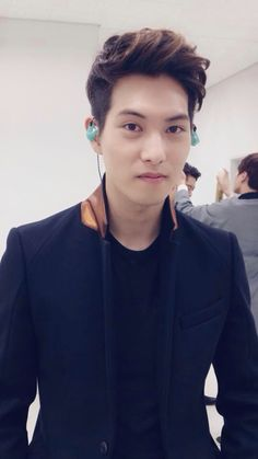 CNBLUE | Lee Jong Hyun                                                                                                                                                                                 More