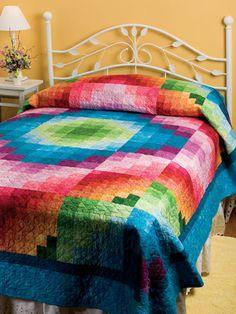 1136 Best Quilt Patterns Images In 2019 Quilt Patterns