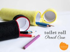 DIY Pencil Case – Prepare on your own for a very charming along with extremely . Read moreBest DIY Pencil Case and Pouch Ideas You Will Read This Year Felting Tutorials, Craft Tutorials, Cool Diy, Diy Pour La Rentrée, Diy Projects To Try, Craft Projects, Project Ideas, Cute Pencil Case, Pencil Cases