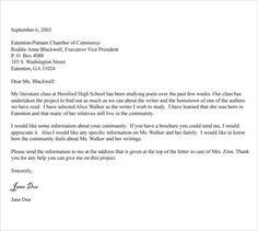 Standard Business Letter Format Download Free Documents Pdf Have Been  Printing Forms Letterheads And Stationery For