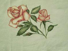 http://ideeinatelier.blogspot.it/2014/04/borsa-2-colori-con-rose-dipinte.html